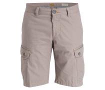 Cargo-Shorts HOUSTON - taupe