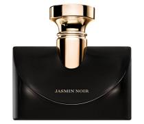 JASMIN NOIR 30 ml, 230 € / 100 ml