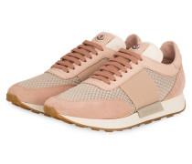 Sneaker LUISE - ROSA/ BEIGE