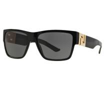 Sonnenbrille VE4296