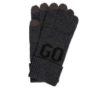 Handschuhe WENNO