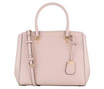 Handtasche BENNING