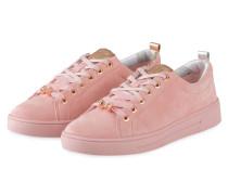 Sneaker KELLEIS - mink pink
