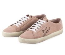 Sneaker COURT CLASSIC SL/06 - ALTROSA