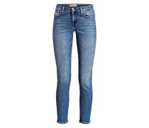 7/8-Jeans PYPER CROP