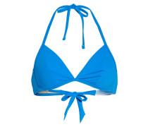 Triangel-Bikini-Top AURELIE