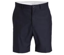 Shorts STEVE - dunkelblau