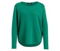 Cashmere-Pullover