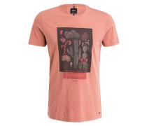 T-Shirt RAWSON