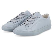 Sneaker KATE - GRAUBLAU