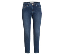 7/8-Jeans SHAKIRA
