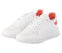 Sneaker JOGGER - WEISS