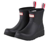 Gummi-Boots ORIGINAL PLAY - SCHWARZ