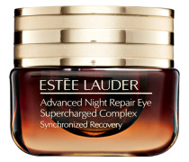 ADVANCED NIGHT REPAIR EYE 15 ml, 420 € / 100 ml