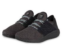 Sneaker CRUZ V2 - SCHWARZ