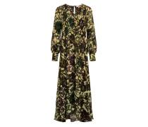 Kleid CHARISMATIC BLOOMING