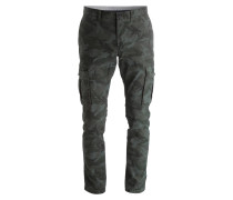 Cargohose Slim Fit