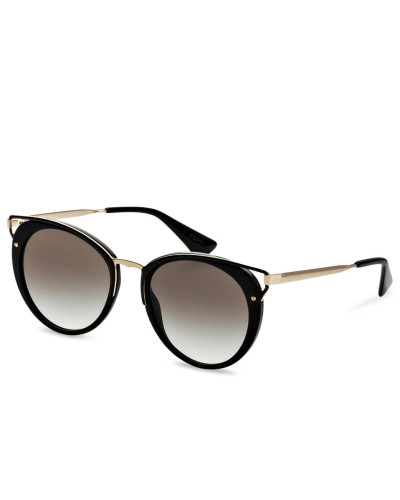 Sonnenbrille PR 66TS