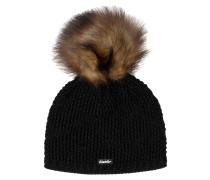 Mütze CROSS LUX