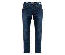 Jeans CHUCK Modern Fit