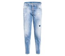 7/8-Jeans HOCKNEY