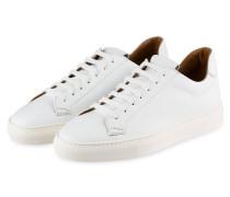 Sneaker MIKE - WEISS