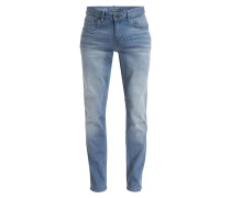 Jeans NIGHTFLIGHT Slim-Fit
