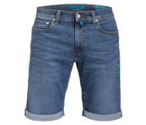 Jeans-Shorts FUTURE FLEX