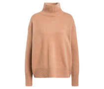 Cashmere-Pullover TASHA