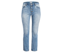 7/8-Jeans FRIDA