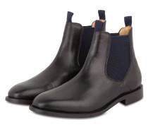 Chelsea-Boots WYNFORD - SCHWARZ
