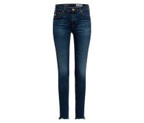 Skinny-Jeans THE LEGGING ANKLE