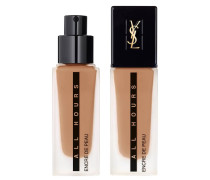 ALL HOURS 198 € / 100 ml