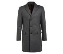 Mantel MIGOR aus Schurwolle