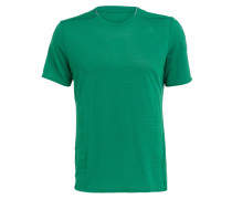 T-Shirt SUPERNOVA