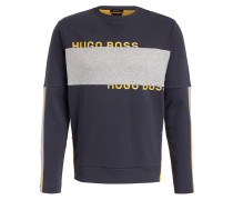 Sweatshirt SALBO 2