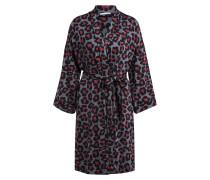 Kimono LIVY mit 3/4-Arm