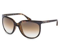 Sonnenbrille RB4126 CATS 1000