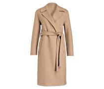 Mantel BALE