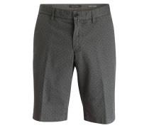 Shorts - khaki/ graphit