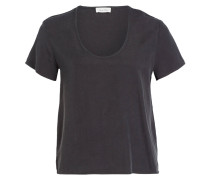 T-Shirt NALA