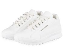 Sneaker JUMP - WEISS