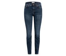 Jeans NIGRA Skinny Fit