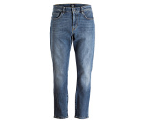 Jeans ROB-G Prime Fit