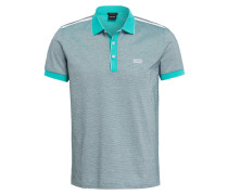 Piqué-Poloshirt PADDY Regular Fit