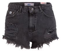 Jeans-Shorts ELIZA