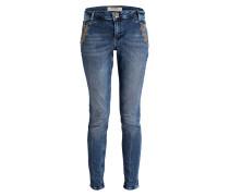 Jeans ETTA