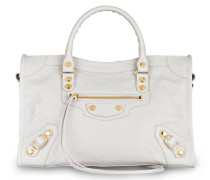 Handtasche CLASSIC CITY SMALL