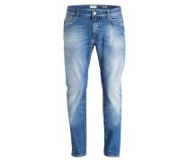 Jeans UNITY SLIM Slim-Fit