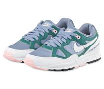 Plateau-Sneaker AIR SPAN II